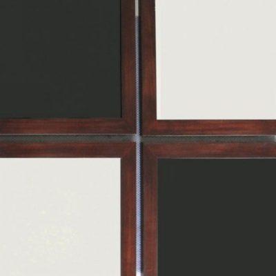 Michelangelo Pistoletto. Questioni di veduta