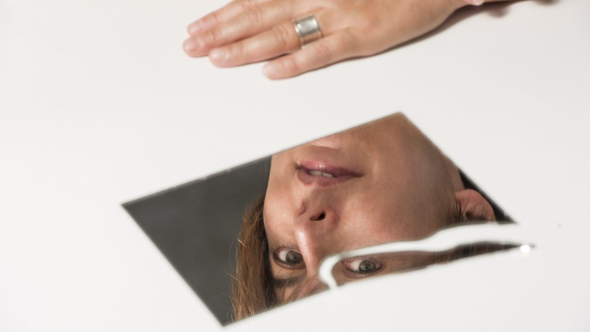 Mirror Comunicazione