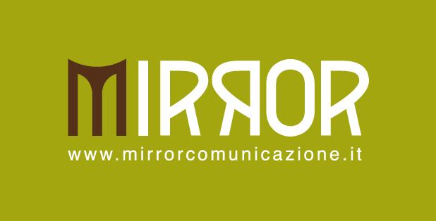 Mirror Comunicazione | Chi Siamo