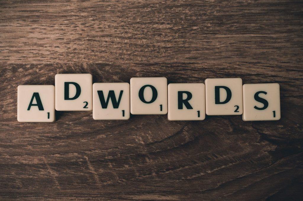Come impostare una campagna AdWords | Mirror Comunicazione