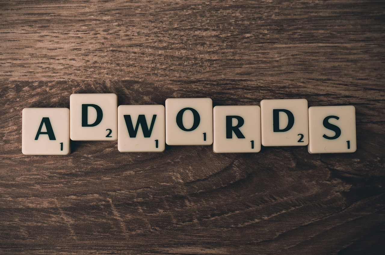 Come impostare una campagna AdWords