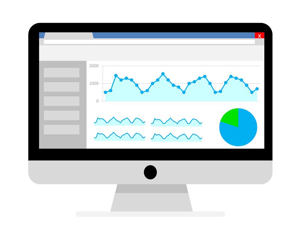 La pubblicità di AdWords sulla Rete Display di Google | Mirror Comunicazione